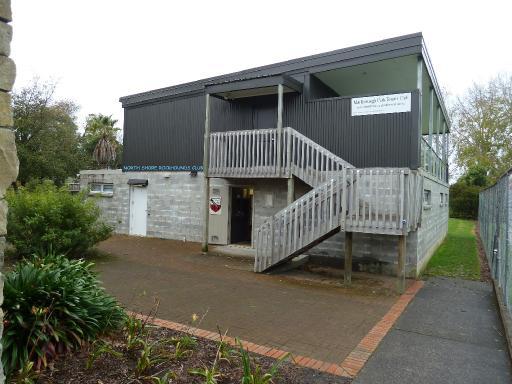 Club Workshop Location.jpg