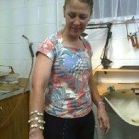 Sheryl's Jewellery