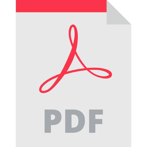 Download Brochure - Club.pdf