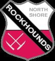 northshorerockclub.co.nz