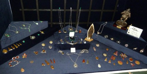 Jewellery display by member.jpg