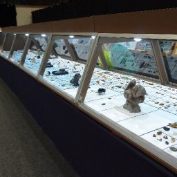30 Competition cabinets.jpg