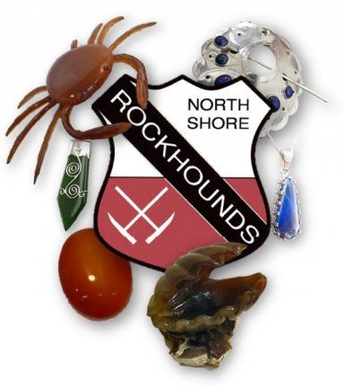 North shore rock club