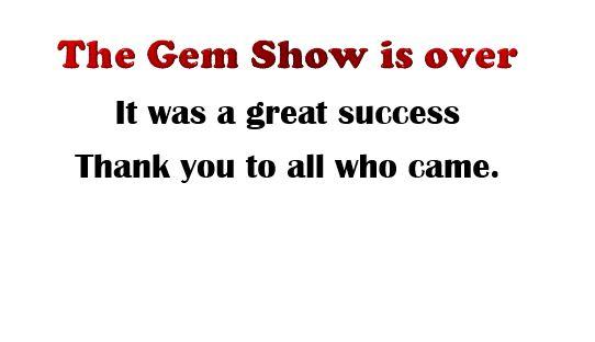 Gem Show is Over.JPG.jpg