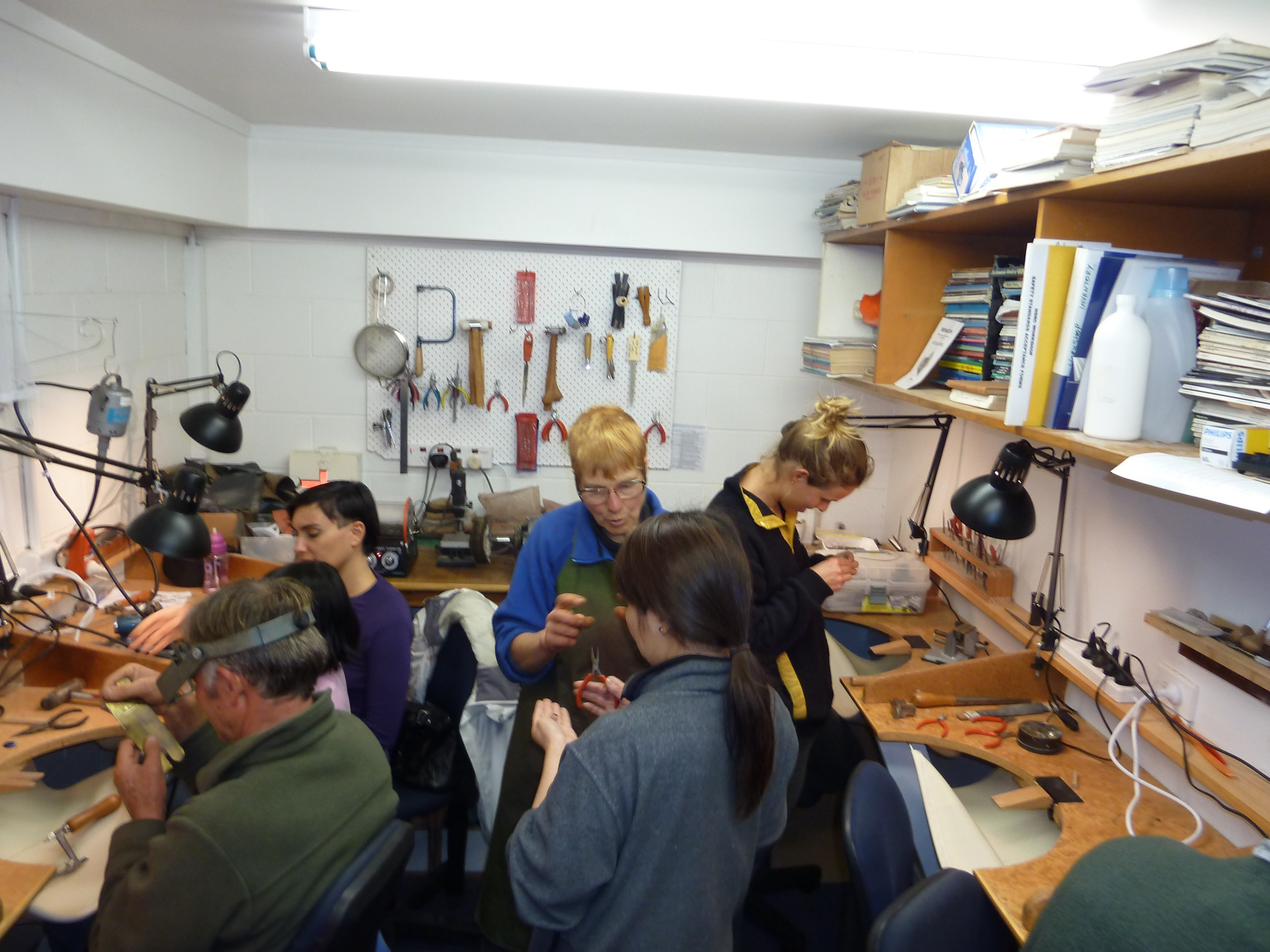 Workshop Silversmithing.jpg