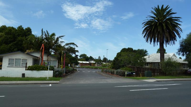 Marlborough Park Entrance.JPG