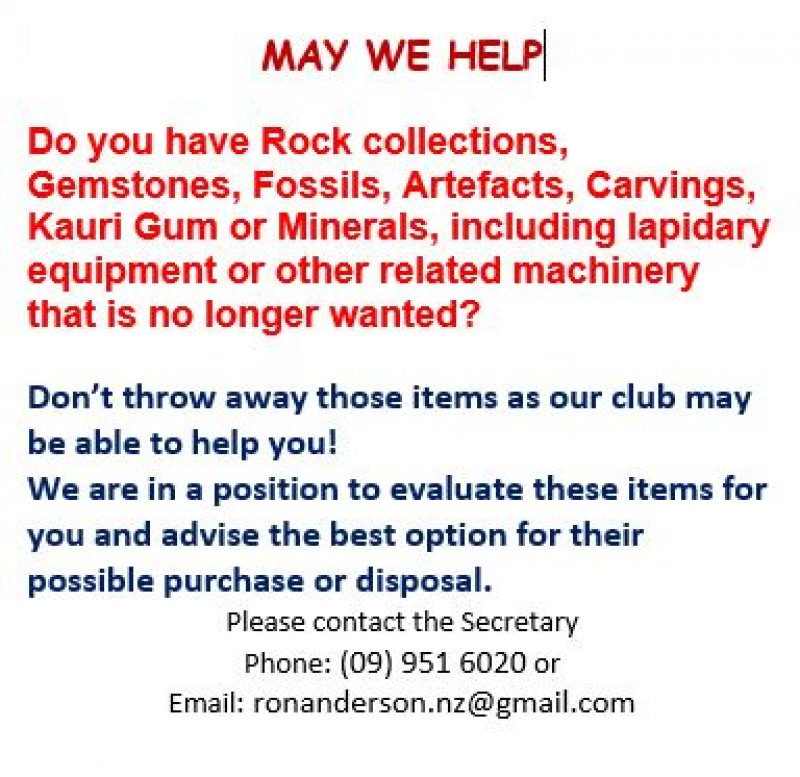 Rons Notice Board Text 2017.JPG